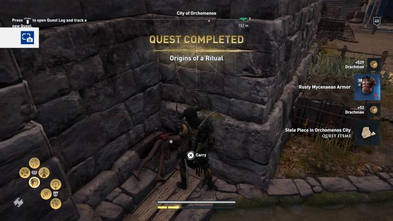 assassins-creed-odyssey-origins-of-a-ritual-walkthrough