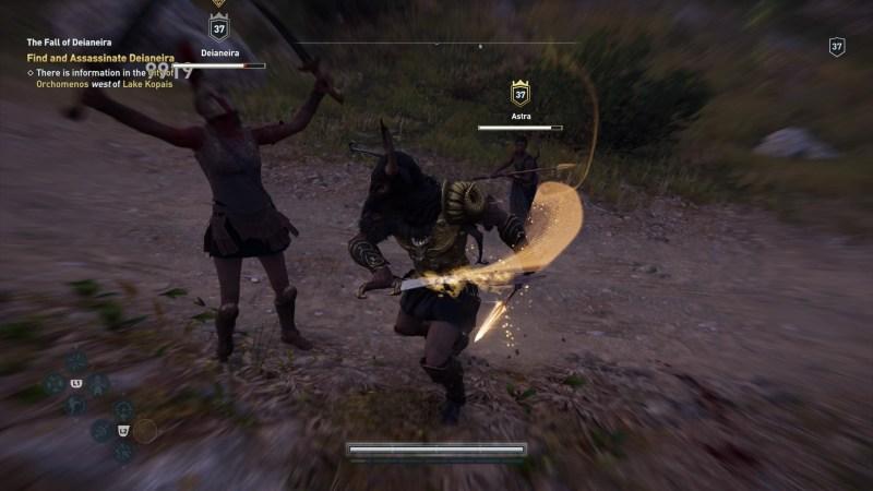 assassins-creed-odyssey-the-fall-of-deianeira-quest