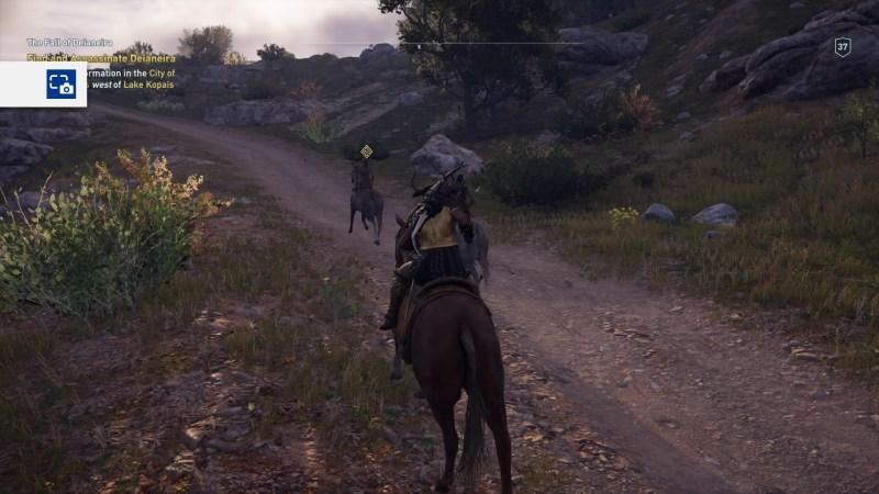 assassins-creed-odyssey-the-fall-of-deianeira