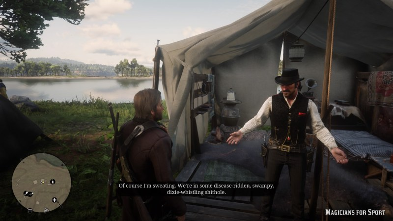 magicians-for-sport-red-dead-redemption-2