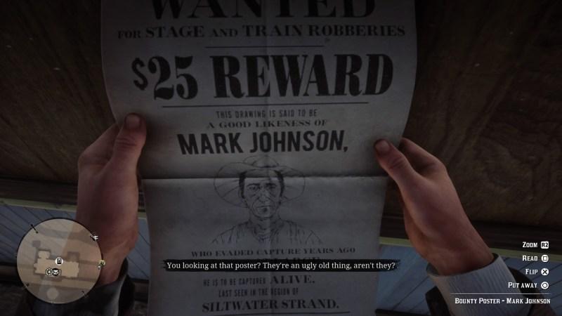 mark-johnson-bounty