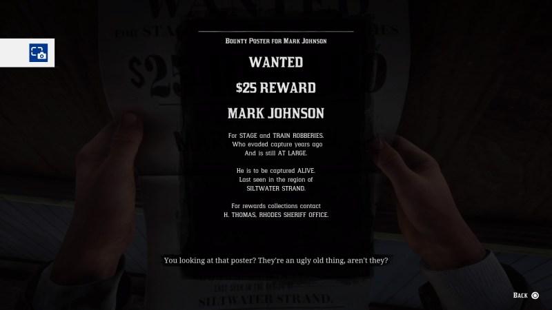 rdr-2-mark-johnson-bounty