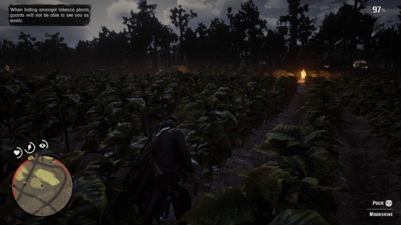 rdr-2-the-fine-joys-of-tobacco-mission-guide