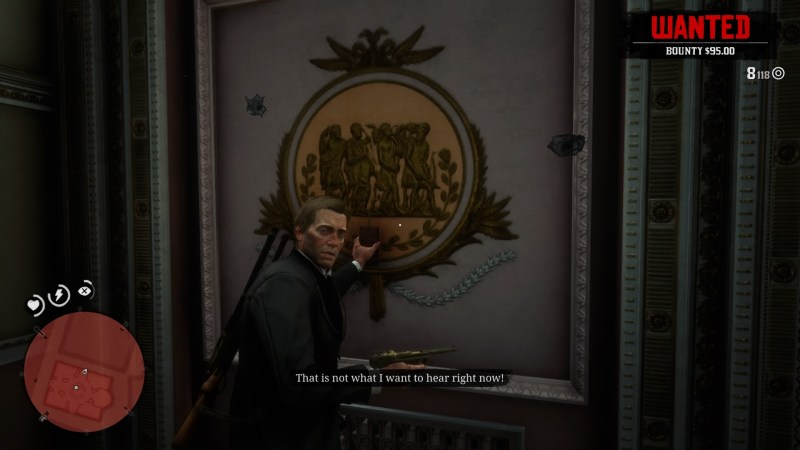 rdr2-banking-the-old-american-art-mission-walkthrough