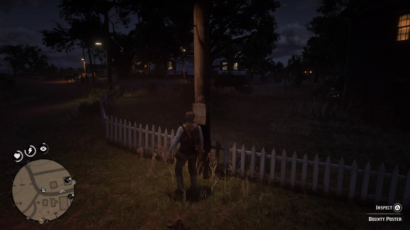 rdr2-the-ties-that-bind-us-mission-guide