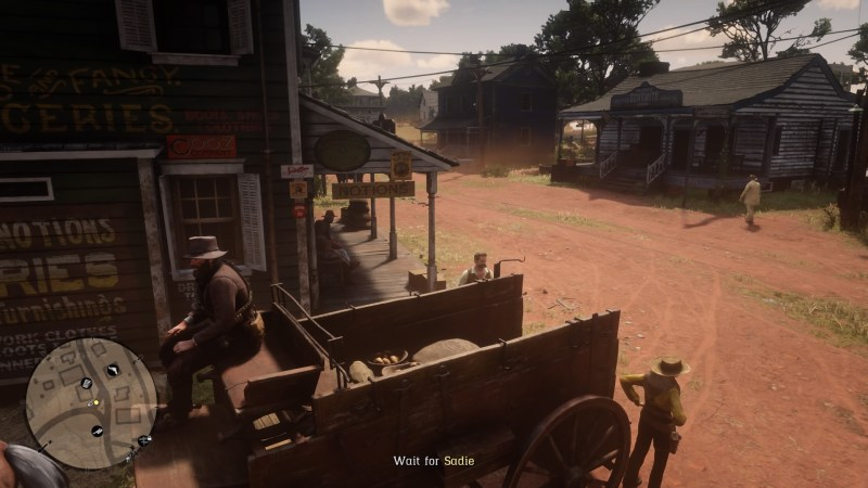 red-dead-redemption-2-further-questions-of-female-suffrage-mission-walkthrough