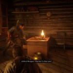 red-dead-redemption-2-the-kings-son-mission-walkthrough
