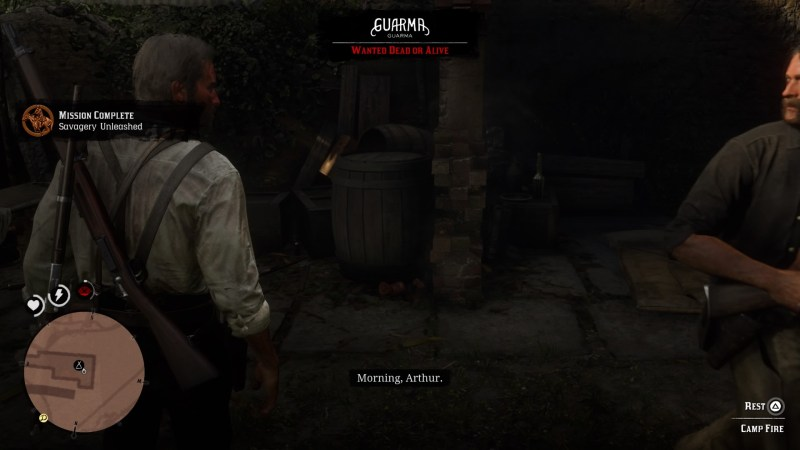 red-dead-redemption-savagery-unleashed