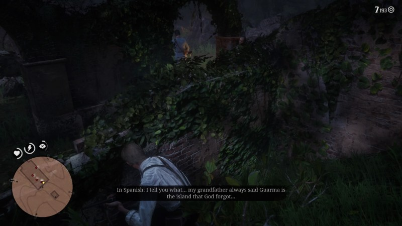 savagery-unleashed-tips-rdr2