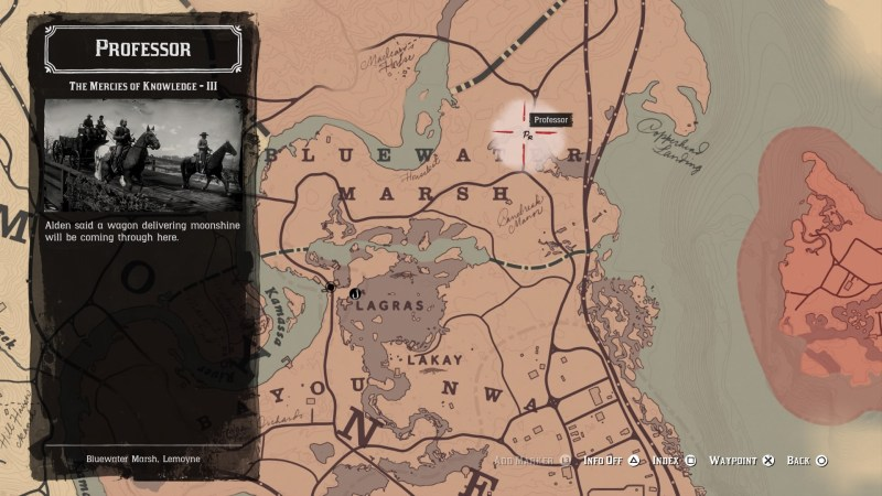 the-mercies-of-knowledge-part-3-mission-rdr-2