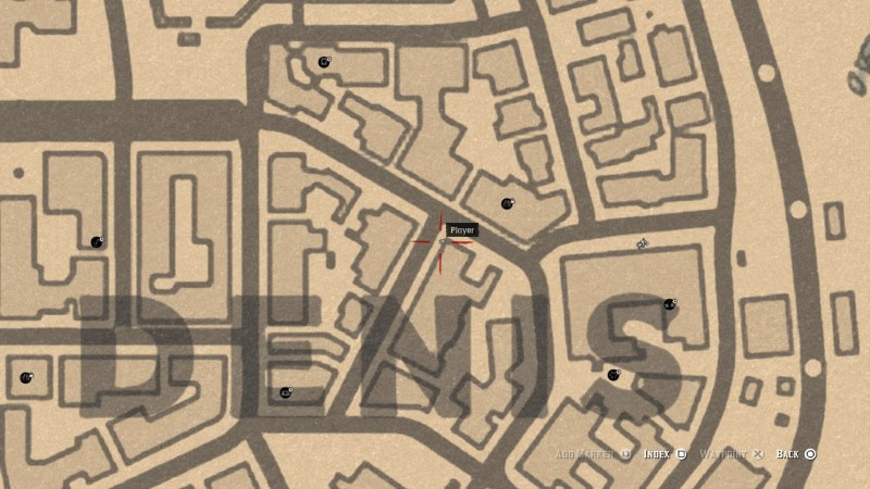 where-to-find-the-vampire-red-dead-2