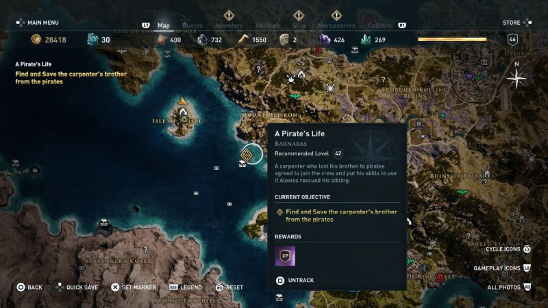 ac-odyssey-a-pirates-life-quest