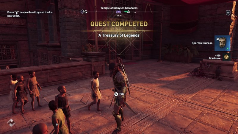 ac-odyssey-a-treasury-of-legends-walkthrough-choices-to-choose