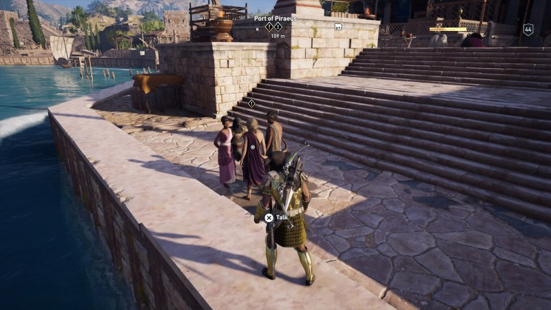 ac-odyssey-across-the-border