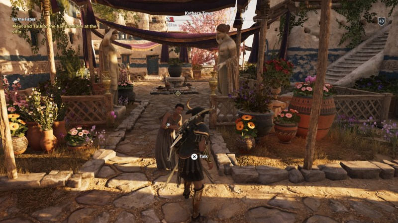 ac-odyssey-by-the-fates-guide