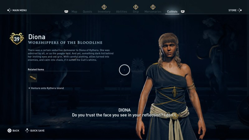 ac-odyssey-by-the-fates-walkthrough