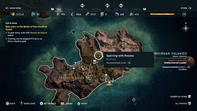 ac-odyssey-call-to-arms-quest-guide