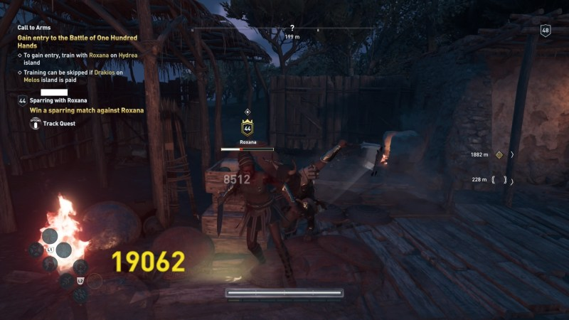ac-odyssey-call-to-arms-quest-walkthrough
