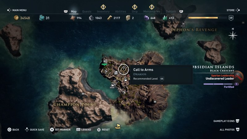 ac-odyssey-call-to-arms