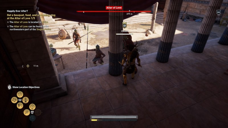 ac-odyssey-happily-ever-after-walkthrough