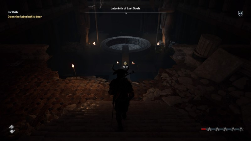 ac-odyssey-he-waits-quest-guide