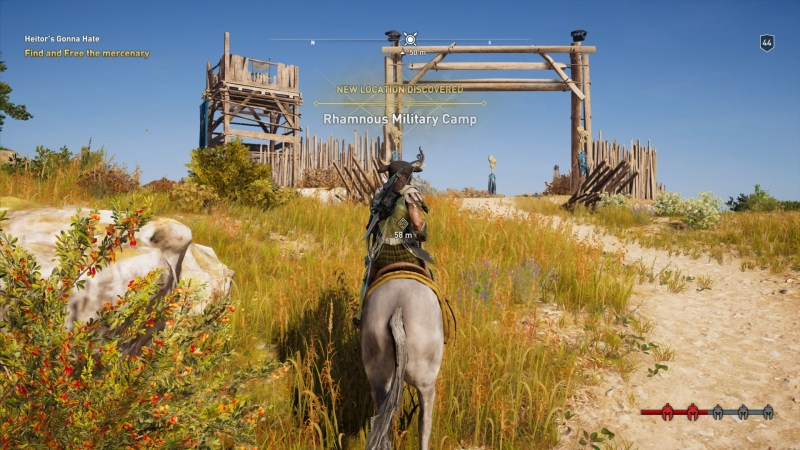 ac-odyssey-heitors-gonna-hate-quest-guide