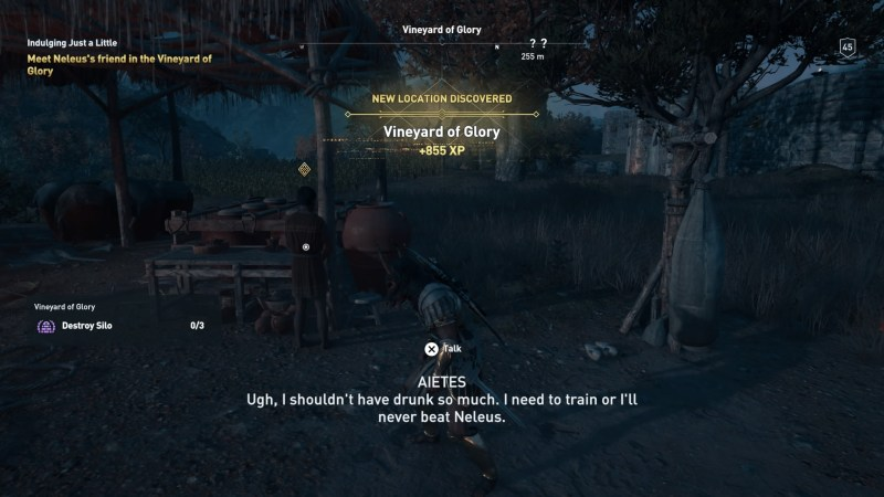 ac-odyssey-indulging-just-a-little-guide