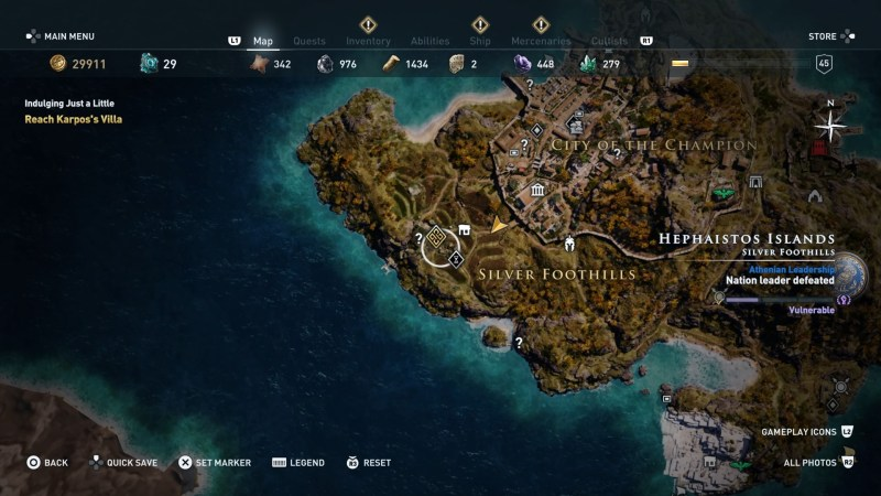 ac-odyssey-indulging-just-a-little-quest-guide