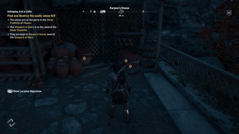 ac-odyssey-indulging-just-a-little-walkthrough-and-tips