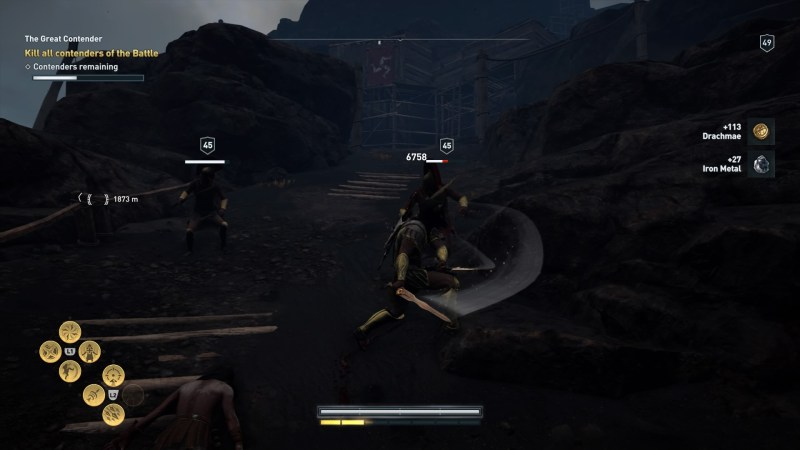 ac-odyssey-the-great-contender-quest-guide