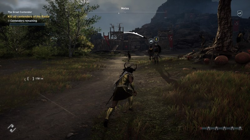 ac-odyssey-the-great-contender-quest
