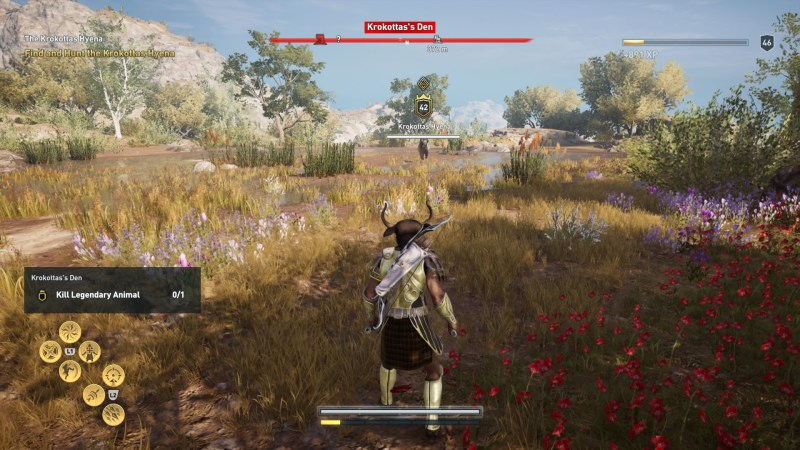 ac-odyssey-the-krokottas-hyena-quest-guide