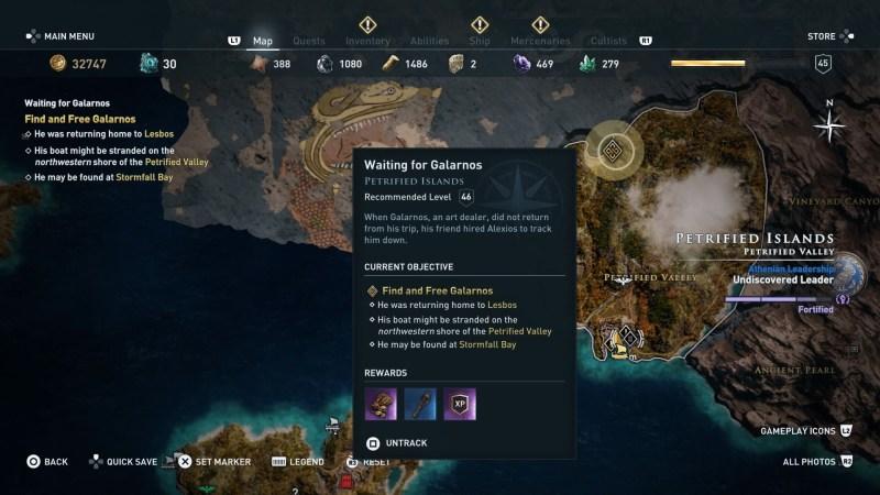 ac-odyssey-waiting-for-galarnos-quest