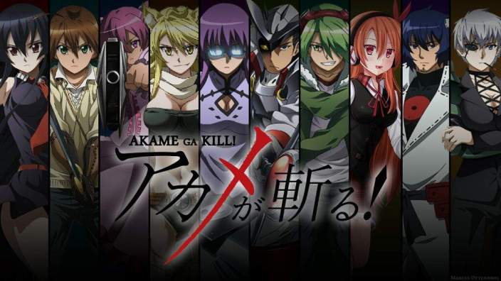 best anime of all time