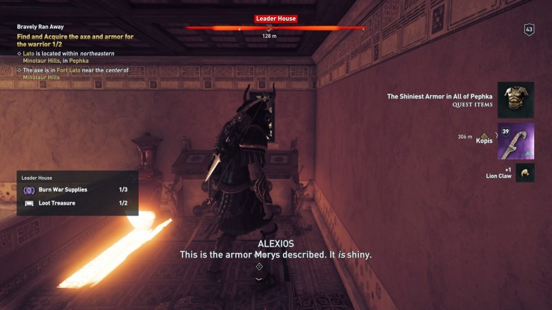 assassins-creed-odyssey-bravely-ran-away-guide