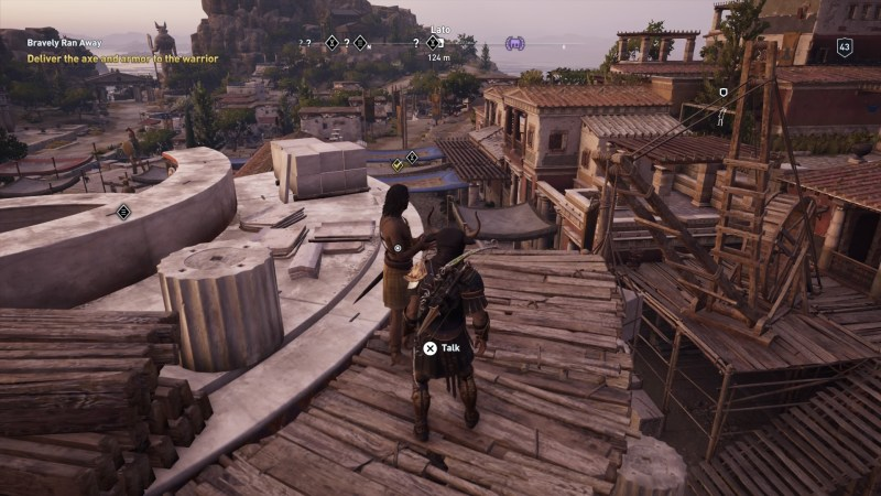 assassins-creed-odyssey-bravely-ran-away-location-of-armors