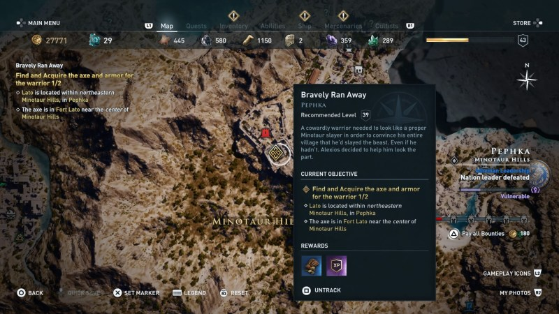 assassins-creed-odyssey-bravely-ran-away-quest