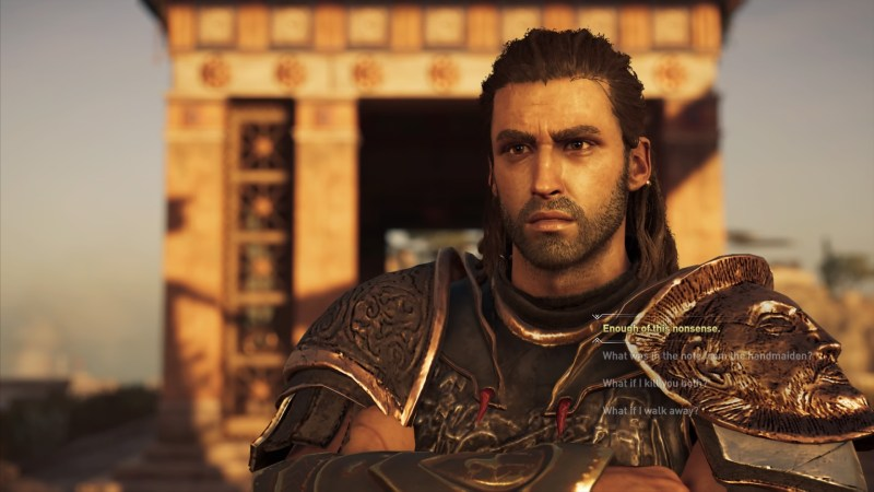 assassins-creed-odyssey-by-the-fates-quest.