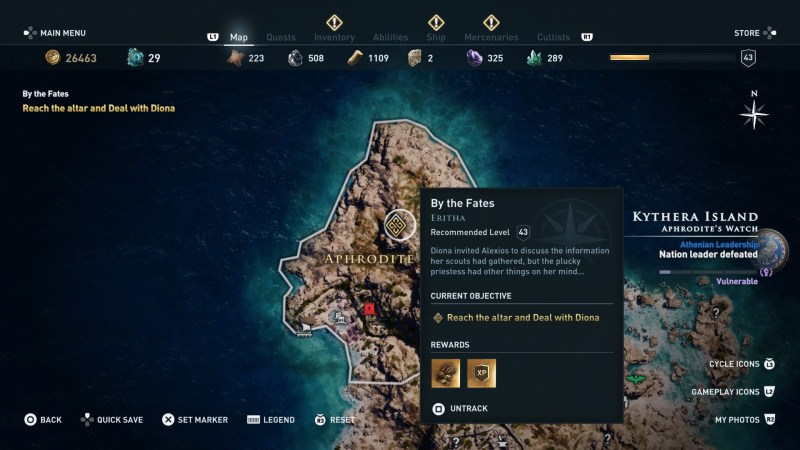 assassins-creed-odyssey-by-the-fates
