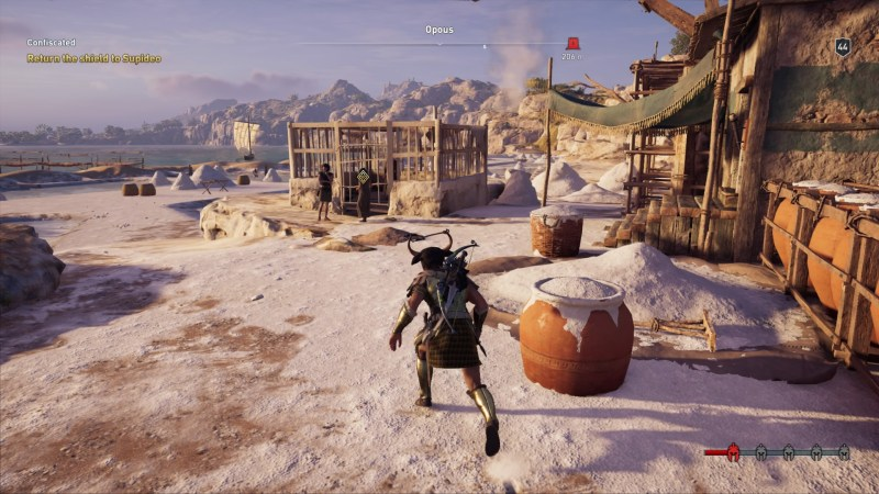 assassins-creed-odyssey-confiscated-quest-guide