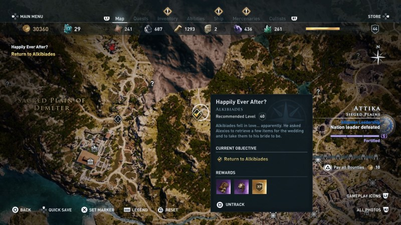 assassins-creed-odyssey-happily-ever-after-quest-walkthrough