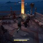 assassins-creed-odyssey-heart-of-stone-walkthrough-guide