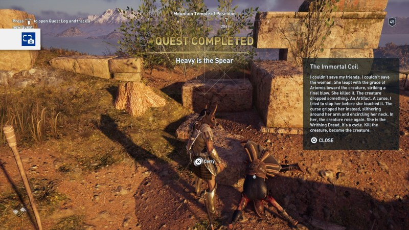 assassins-creed-odyssey-heavy-is-the-spear-quest-guide