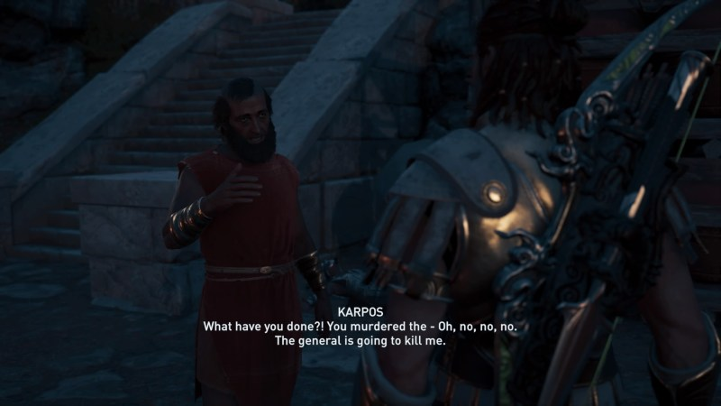 assassins-creed-odyssey-indulging-just-a-little-guide