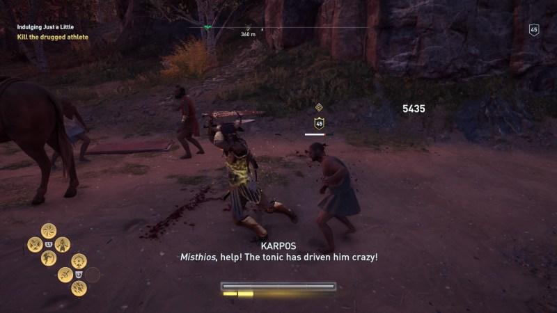 assassins-creed-odyssey-indulging-just-a-little-mission-walkthrough