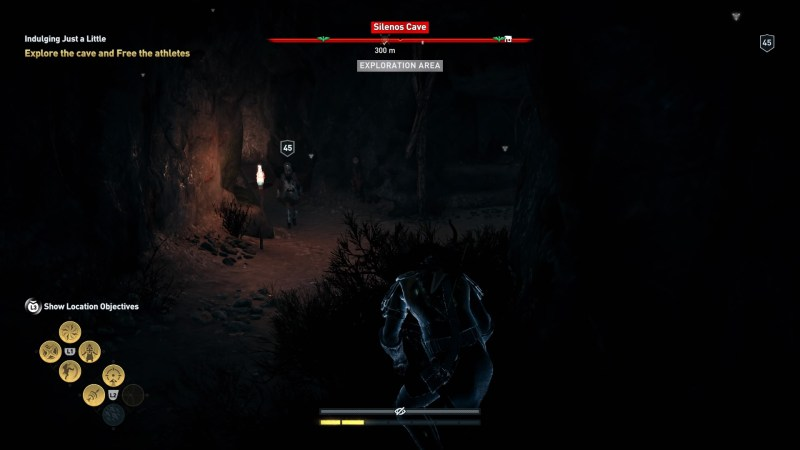 assassins-creed-odyssey-indulging-just-a-little-quest-walkthrough