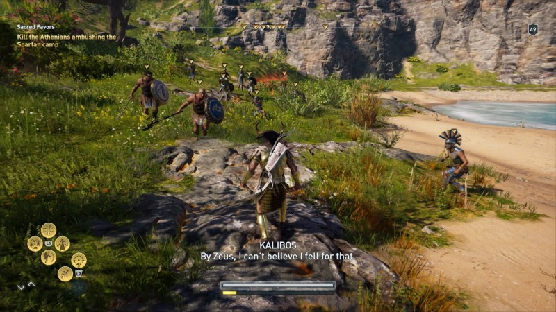assassins-creed-odyssey-sacred-favors-quest-guide