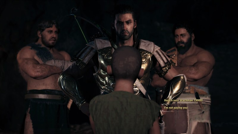 assassins-creed-odyssey-the-grand-minotour-quest-guide