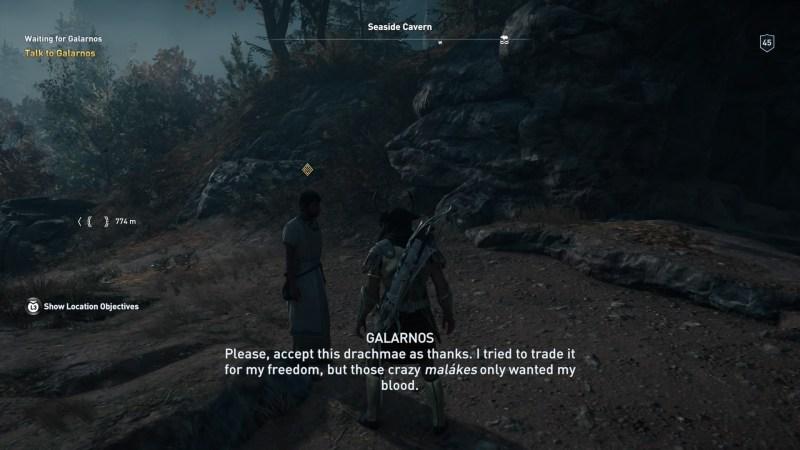 assassins-creed-odyssey-waiting-for-galarnos-walkthrough