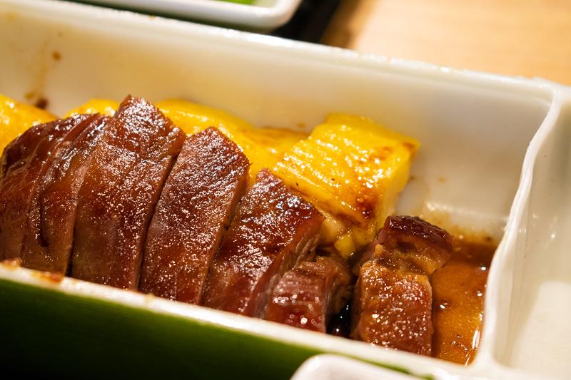ocean park hk food